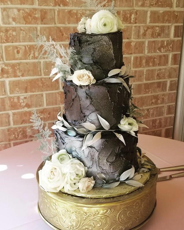 Cake by KimCake4U