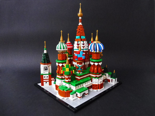 St. Basil's Cathedral_3