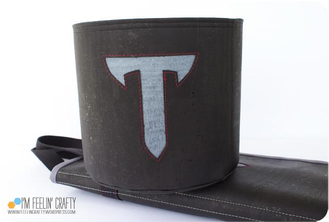 Troy Graduation-MainBucket-ImFeelinCrafty