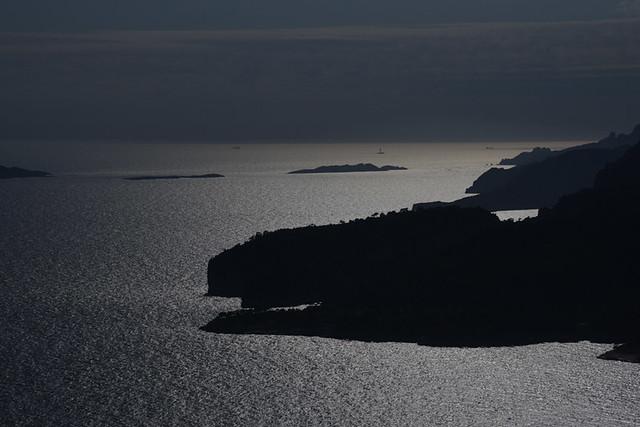 2021 Juin - Vacances Toulon