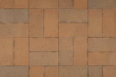 470-479 Light Paver Smooth Texture Brick Pavers