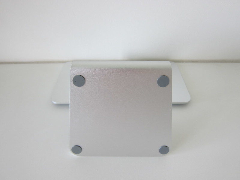 Lululook Magnetic iPad Stand - Bottom
