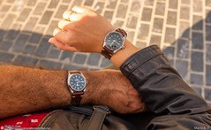 she and I Caravelle Sea Hunter and Explorer