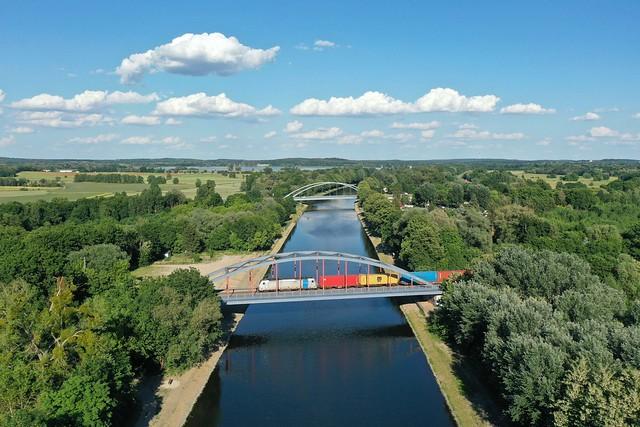 Metrans 186 433 + Güterzug/goederentrein/freight train  Praha - Hamburg  - Marquardt
