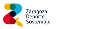 https://www.zaragozadeportesostenible.es/