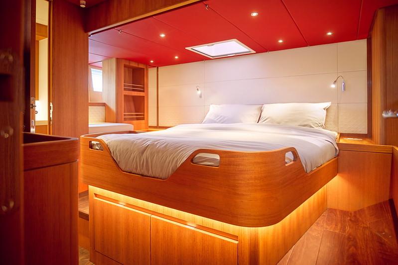 Bentley-Yacht-Design-07