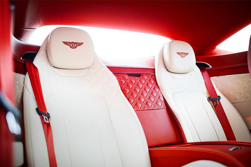 Bentley-Yacht-Design-05