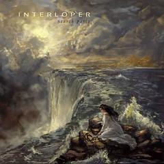 Album Review: Interloper - Search Party