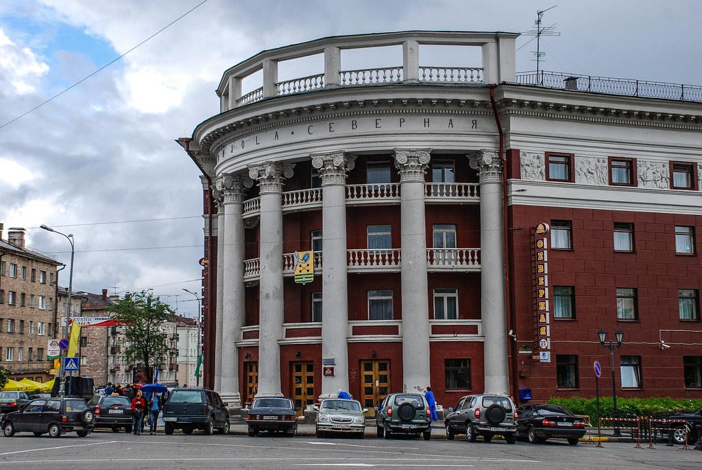 2008   June  Ptzdsk 01-28