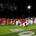 McLane HS Graduation 6-8-2021