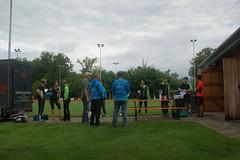 Int. Turnfest Rheinau 2021