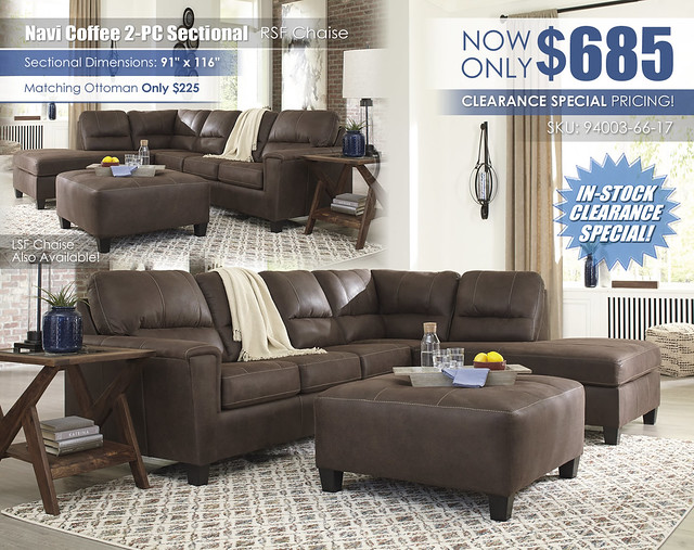 Navi Coffee 2PC Sectional_94003-66-17-08-T248-3_June2021