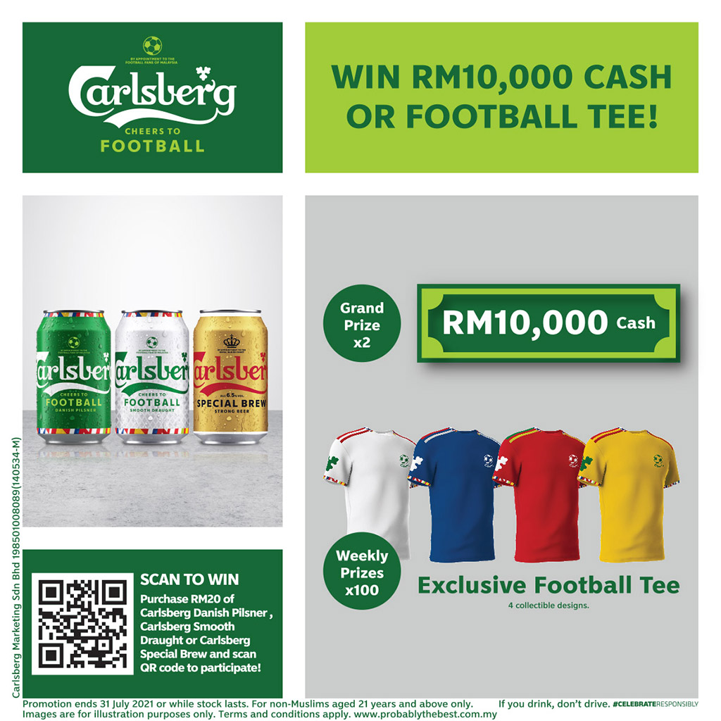 Carlsberg-Football-2021-Convenient-Stores