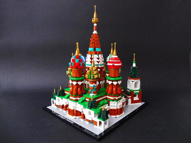 St. Basil's Cathedral_1