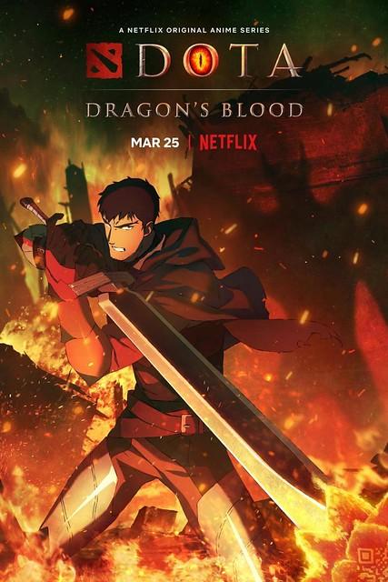 dota_dragon_s_blood_tv_series-464665290-large