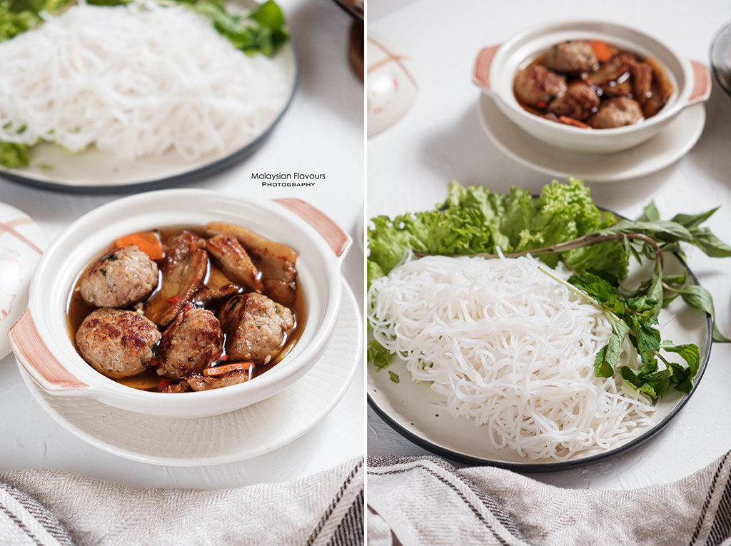 hanoian-style-grilled-pork-with-vermicelli
