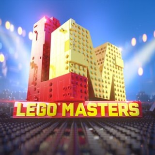 LEGO Masters: Interview with the second place team