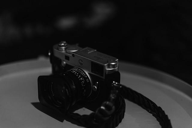 Leica M10 & Summilux 35mm f/1.4 ASPH 11874