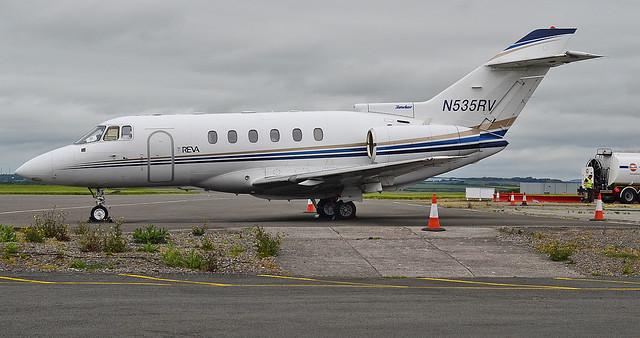 N535RV