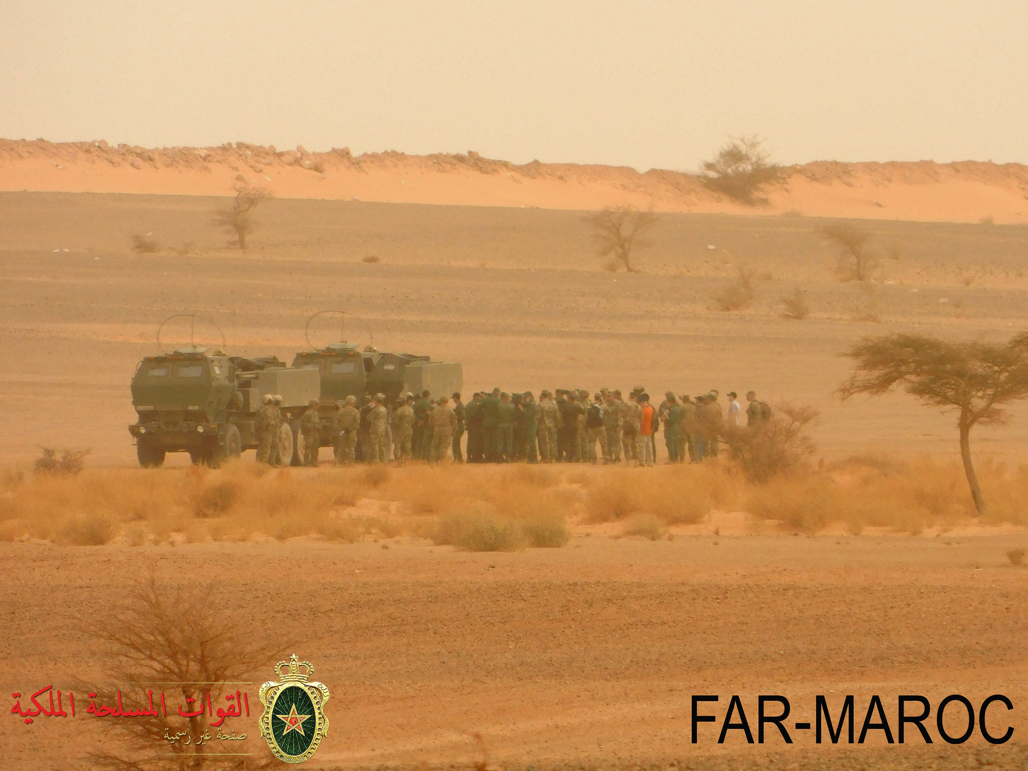 Exercice African Lion 2021 - Page 5 51237481808_3b513a89fa_k_d