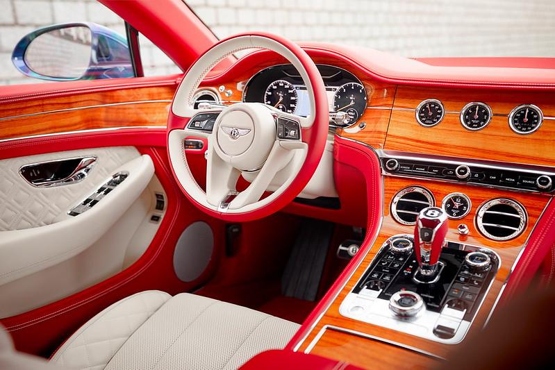 Bentley-Yacht-Design-03