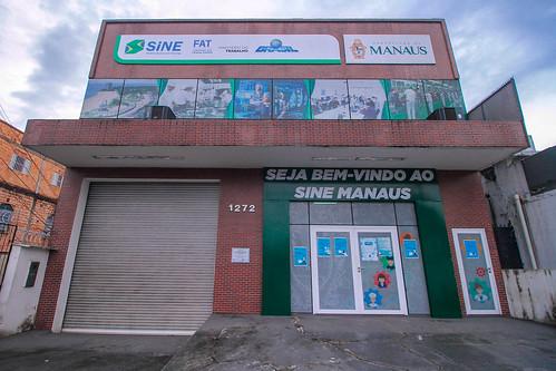 09.06.21 - Sine Manaus