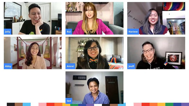 Pride Conversations_Championing LGBTQ+ MSMEs (1)
