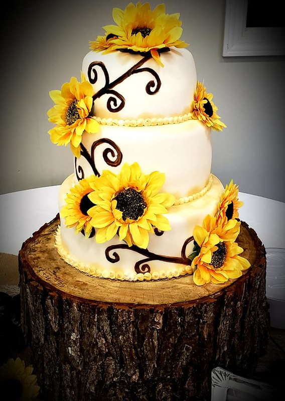 Cake by Phantastic Cakes and Sweets