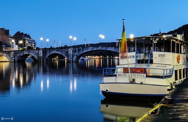 9829 - Meuse