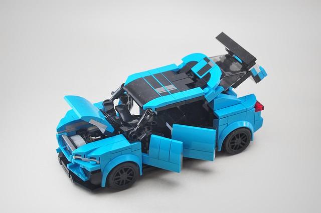 Jaguar E Pace 76898 Alt Build