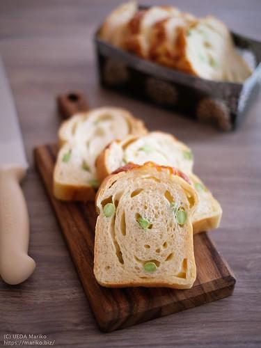 枝豆チーズパン 20210526-DSCT3250 (2)