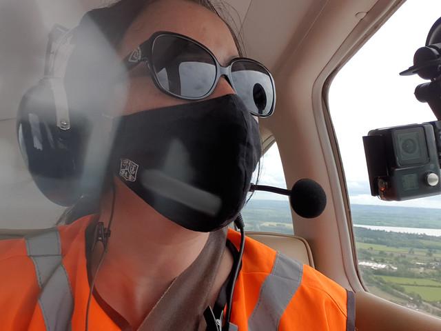 Practical Flight Test