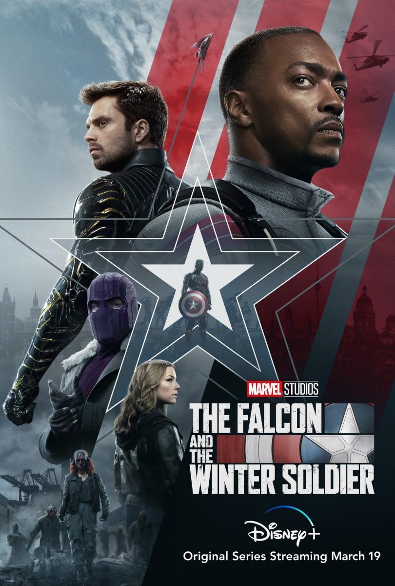 Falcon_y_el_Soldado_de_Invierno_Miniserie_de_TV-780494950-large
