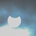 Solar Eclipse 10th June 2021 weather watchers