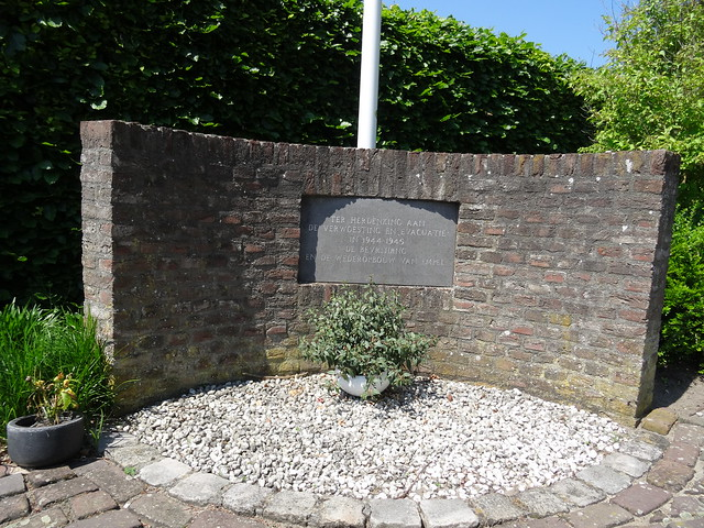 Monument Oud-Empel