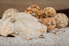 Lido - beautiful pearl jewellery
