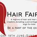 Hair Fair 2021