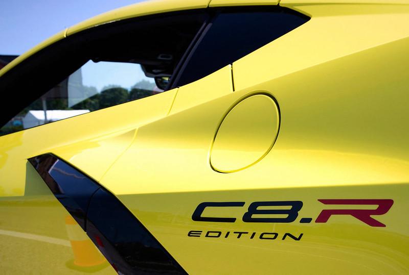 2022-Chevrolet-Corvette-9
