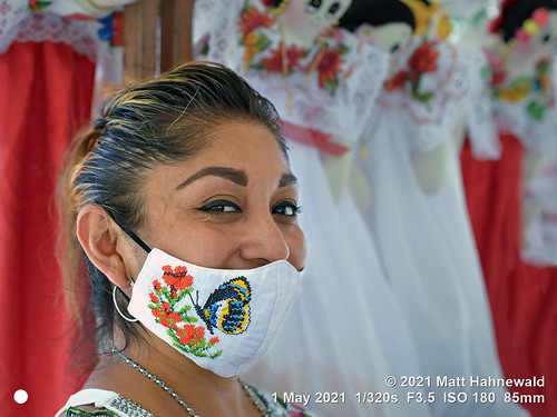 2014-03a Facing Face Masks 2021 (09) Marisol