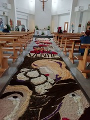 Ss.ma Trinità e San Bartolomeo_Cave_3