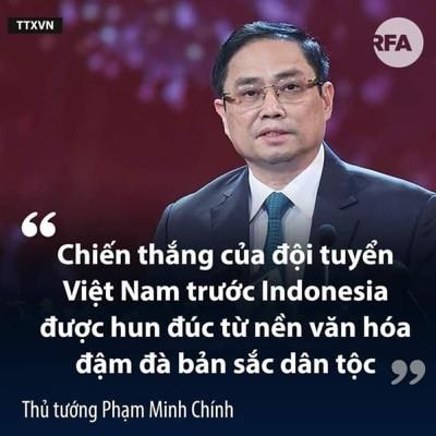 pham_minh_chinh