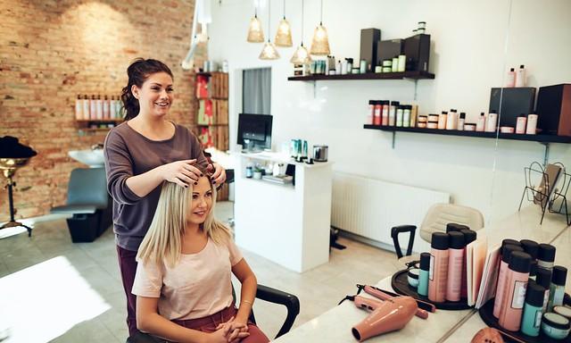 Cadiz - anuncios clasificados de estética, cosmetología y tratamientos de belleza - peluquerías, spa y uñas