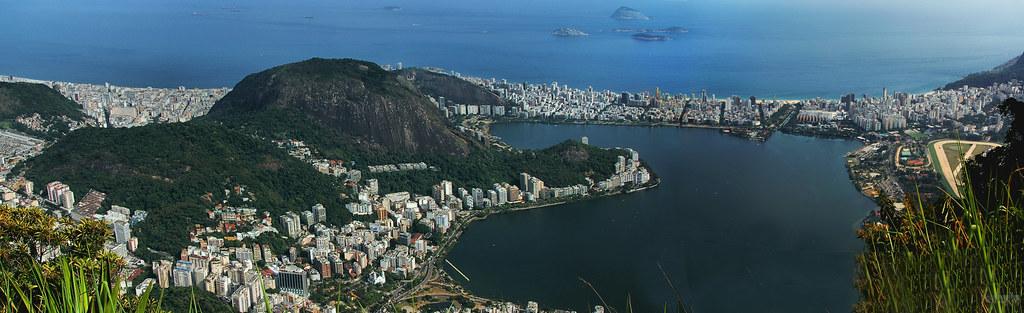 Rio de Janeiro-DSC_4491pan-p