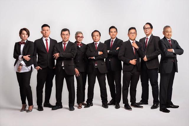 RIM New Council Members '21-'23 (Hi Res)