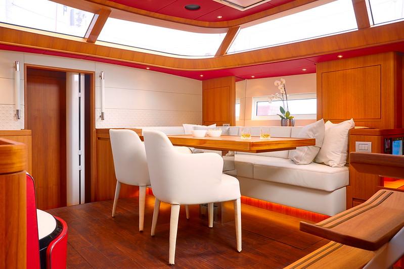Bentley-Yacht-Design-08