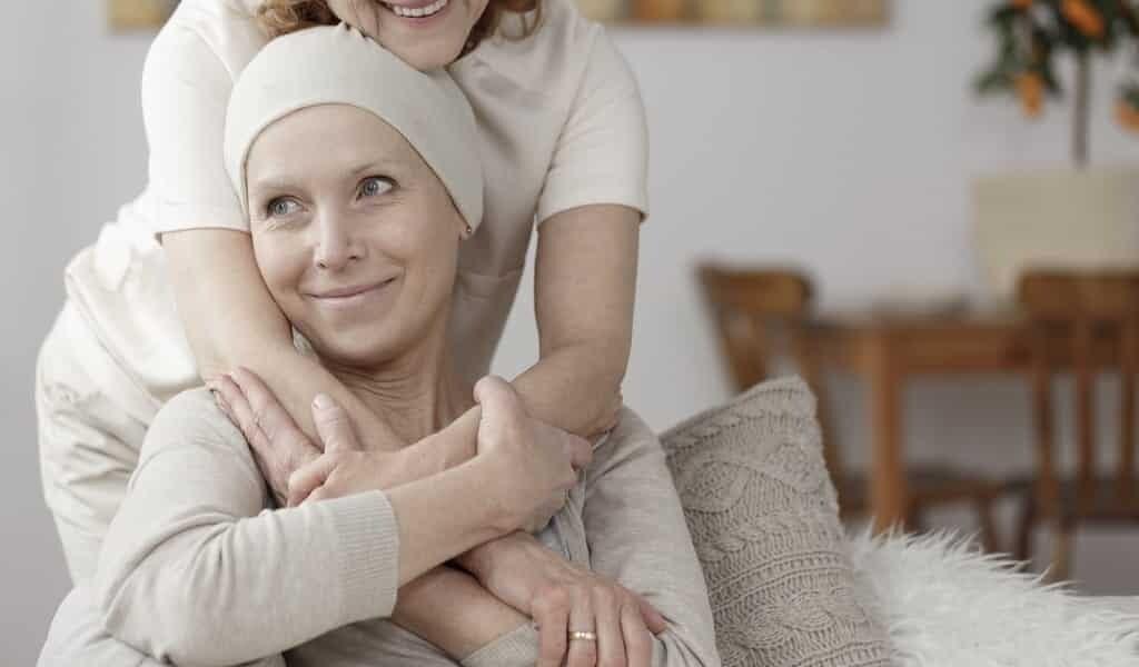 Les neutrophiles pour combattre le cancer
