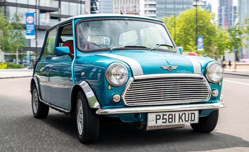 Classic-Mini-EV-LEC-01