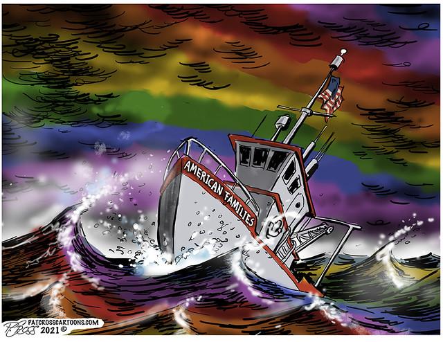 pride-storm-small