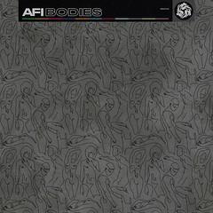 Album Review: AFI - Bodies