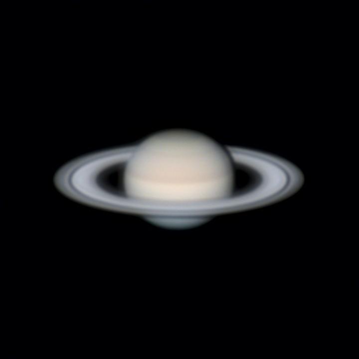 土星 (2021/6/10 02:18)